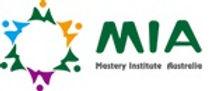 MIA Mastery Institute