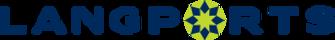 Langos Logo