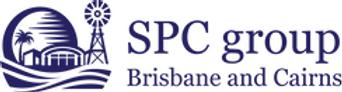 SPC Group