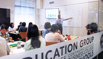 brisbane-student-classroomjpg