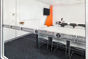 sydney-classroom-glassjpg