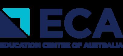 ECA College