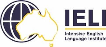 Intensive English Language Institute (IELI)