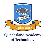 Queensland Academy of Technology (QAT)