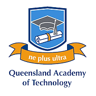 Queensland Academy of Technology (QAT)