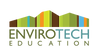 Envirotech Logo.png