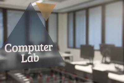melbourne-computer-labjpg