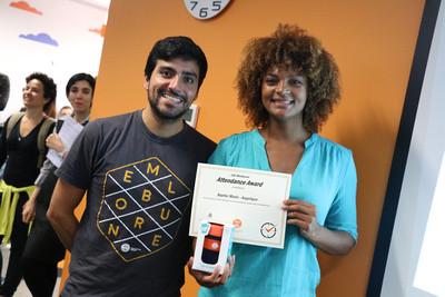 melbourne-certificatejpg
