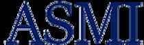 Australian Skill Management Institute (ASMI)