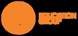 ILSC Logo.png