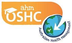 AHM_OSHC Logo.jpg