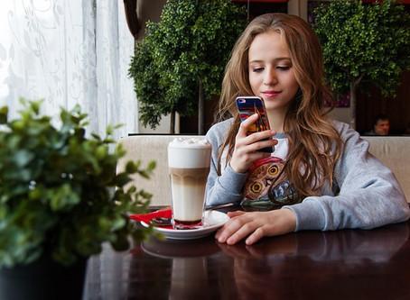 Guía completa para escoger el mejor servicio de telefonía celular en Australia