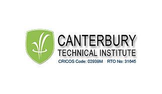 Canterbury Technical Institute