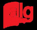 Australian Learning Group (ALG)