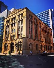 Adelaide (SA)