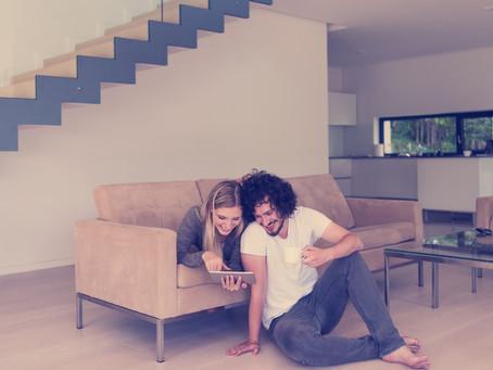 Los 4 costos que debes conocer al rentar alojamiento