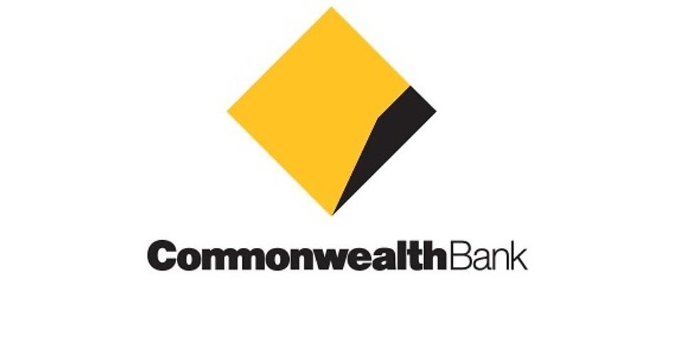 Mastering Your Money - Commonwealth Bank