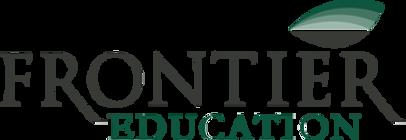 Frontier Education