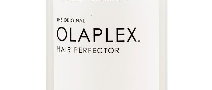 Olaplex no3 100ml