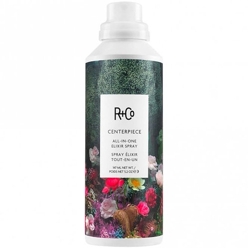R+CO Centerpiece All-In-One Elixir Spray 147ml