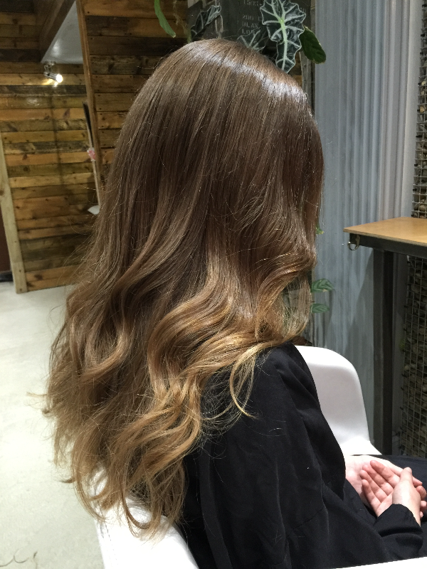 ombre hair_edited