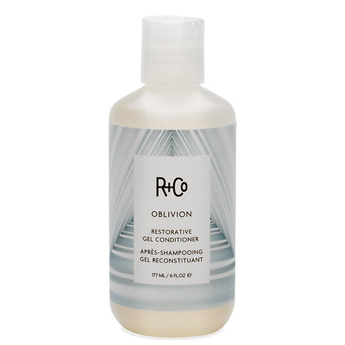 R+Co Oblivion - Restorative Gel Conditioner