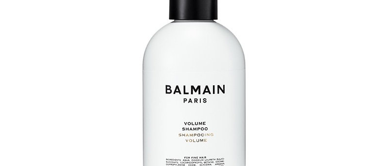 Volume Shampoo 300ml