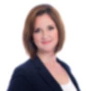 Woodlands, TX litigation lawyer