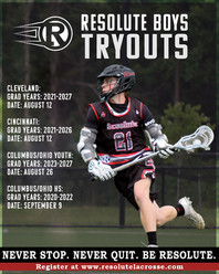Tryouts Graphic.jpg