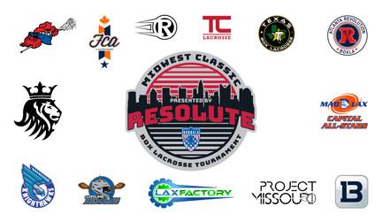 Midwest Classic Teams.jpg