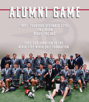 Alumni game.JPG