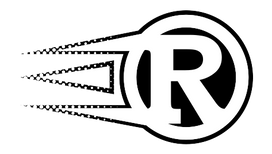 Reso Logo.png