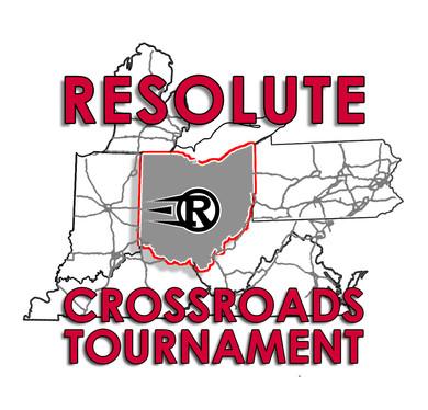 Crossroads Tournament.jpg