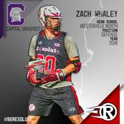 Zach Whaley Commit 3 copy.jpg