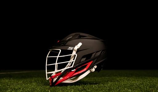 Helmet Cutout.jpg