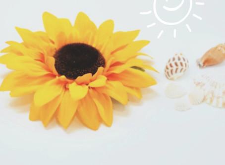 頭皮と髪の夏バテ予防