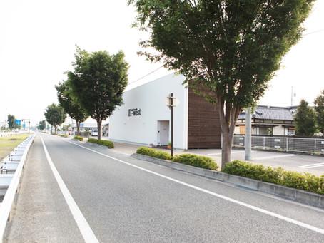 n-west の駒ヶ根市 美容院としての役割。