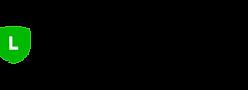 logo_index05.png