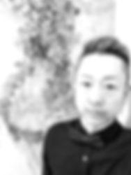 IMG_1401_edited_edited.jpg