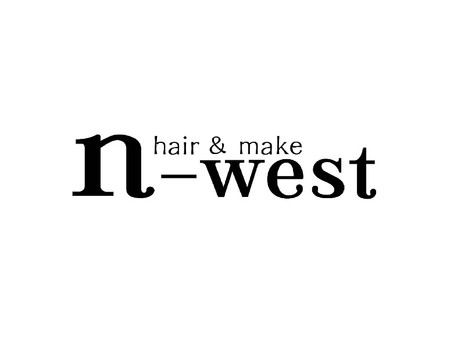 n-westコロナ対策最新情報