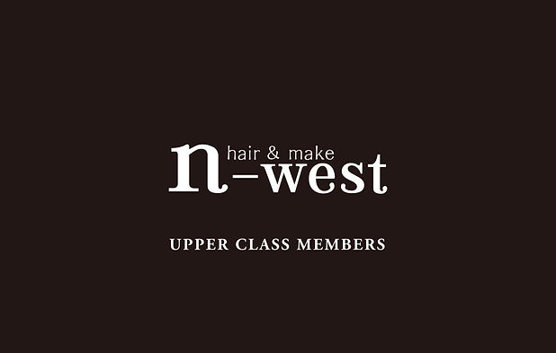 hair&make n-west