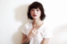 駒ヶ根市 美容院 ヘアカタログ