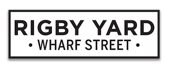 Rigby Logo Shadow.png