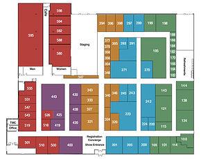 TMC Floorplan July 2021.jpg