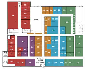 TMC Floorplan Revised.jpg