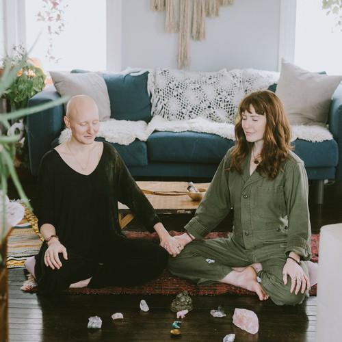 Events | Wyld Womyn Beacon NY | Birth & Postpartum Doula
