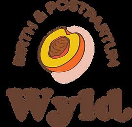 Wyld_Birth&Postpartum_Logo.png