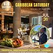 caribbean saturday.png