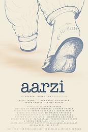 ARZI.jpg