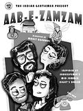 ABB-AE-ZAMZAM_edited.jpg